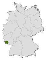 Wetter Schwalbach Saar